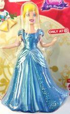 Disney Little Kingdom Cinderella MagiClip Squeeze Dress 2013 Target Christmas