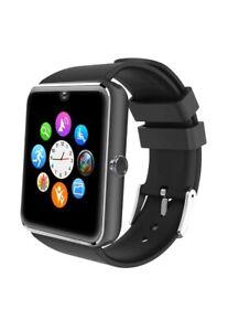Willful Smartwatch / SmartUhr mit Simkarte Stecke Neu mit OVP