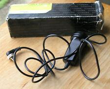 In seguito CY Interruttore elettronico Cable Release 1000 mm