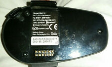 Sena Model SMH-10 Motorcycle Bluetooth Headset Intercom