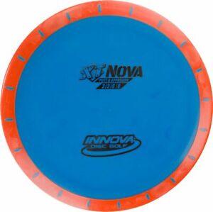 NEW Innova Disc Golf XT Nova **Choose Weight/Color**