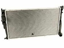 Radiator Genuine BMW 1 Series E81 E88 3 Series E90 E92 E93 X1 Z4 E89 17117547059