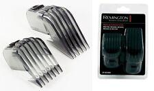 REMINGTON SP-HC5000 SABOT peigne de coupe tondeuse HC 5150 5350 5355 5550 5750e
