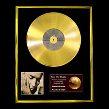 BABYFACE THE DAY  CD  GOLD DISC FREE P+P!!