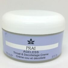 Prai Instantly**AGELESS THROAT & DECOLLETAGE**Anti-Aging Cream 180ml *uk*