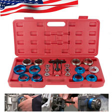 *US* Crank Bearing Camshaft Seal Remover and Installer Kit Crank Seal Removal