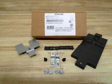 Siemens 6SE6400-0DR00-0AA0 Din Rail Mount Kit