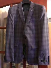 Remus Uomo Man's Grey Suit - A real bargain