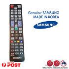 Genuine SAMSUNG Remote Control BN59-01069A For various Samsung Smart TV Internet
