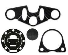 JOllify Carbon Set für Suzuki SV650 (AV) S043