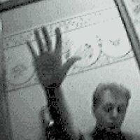 Paul McCartney - Driving Rain [CD]