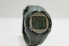 Reebok Precision XT Fitness Watch
