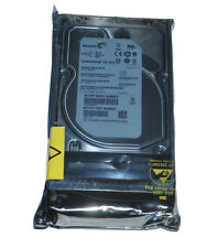 "LSI Seagate ST2000NM0021 2TB 6GP/s 3.5"" SAS Hard Drive w/ Tray 51057-01"