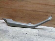 Mercedes-Benz W126 420se Armlehne Türgriff Tür Hinten Links (5) grau