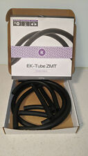 "EKWB ZMT Tubing 12.5mm (3/4"") ID 19.4mm (1/2"") OD RARE! EK DON'T OFFER SIZE NOW"