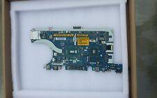 Dell Latitude E7450 Laptop Motherboard Intel i5-5300U NEW