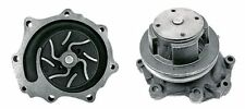 Water Pump for Ford, Tractor, Tractor, 2000, 3000, 4000, 5000, 7000, 2100