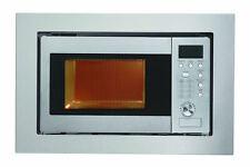 Gdha 700W Built-in Microwave UWM60-Stainless Steel