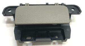 New OEM Mopar Dodge Ram 1500 2500 3500 Glove Box Latch 2002-05 WL81WL5AA