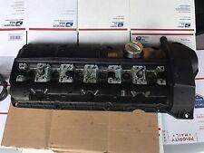 BMW VALVE COVER M52 E36 E39 M3 328i 328is 528i 325is z3 Engine Single Vanos