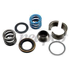 Double Cardan CV Ball Seat Repair Kit Neapco 2-9301