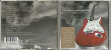 DIRE STRAITS & MARK KNOPFLER / PRIVATE INVESTIGATIONS (The Best Of) CD ALBUM