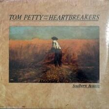"Tom Petty ""Southern Accents"" Sealed LP 1985 MCA ""Don't Come Around Here No More"""