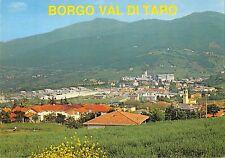 BT12570 Borgo val di taro panorama socer football stade stadiium sport
