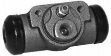Pour 88-00 Toyota 4runner T100 Cylindre Roue Frein Wc37842 Raybestos
