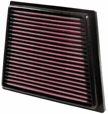 33-2955 K&N Air Filter fit FORD MAZDA