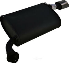 Exhaust Muffler Left Autopart Intl 2103-234236 fits 05-06 Toyota Avalon