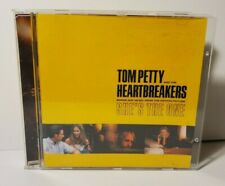 SHE'S THE ONE - Tom Petty and the Heartbreakers CD  - Used
