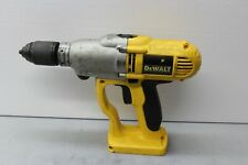 Dewalt Dw006 2-1/2-Inch 24-Volt Ni-Cad Cordless Hammer Drill/Driver Tool Only