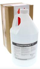 Dowfrost Propylene Glycol - Food Grade - 1 Gallon