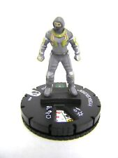 Heroclix Avengers: Age of Ultron Movie - #006 Hydra Soldier