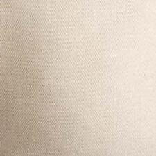 """LONGABERGER 11"""" BOWL BASKET LINER FLAX - NEW"""