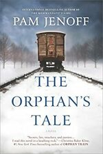 The Orphans Tale: A Novel