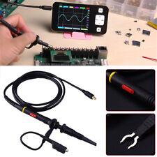 Speicalized Oscilloscope Probe for Mini Osciloscopio DS211 DS203 DS202 DS212