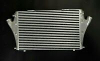 Performance Intercooler for SAAB 9-3 2.0 Turbo 2002-2010 2.0T