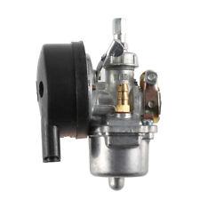 49cc 60cc 66cc 80cc 2 Stroke Engine Motor Motorized Bicycle Bike Carburetor New