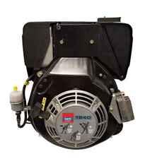 """Hatz 9.9HP Diesel Engine 1B40 Electric Start 1-7/16"""" Shaft"""
