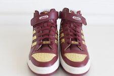 1b5c9d993 Def Jam In Men s Athletic Shoes for sale