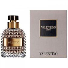 Parfums eaux de toilette valentino pour femme