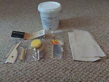 Ceramics, Pottery, and Wheel Throwing Art Kit