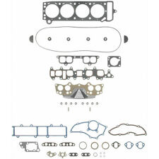 Engine Cylinder Head Gasket Set TOYOTA 1981-1982 4 CYL 22R CELICA PICKUP 4RUNNER