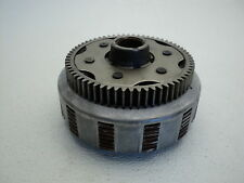 Honda CB500 CB 500 #6106 Clutch Basket