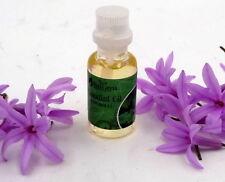 Huile essentielle PATCHOULI 100 % naturelle et pure massage bain aromathérapie