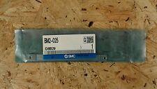 Bm2-025 Smc New In Box Auto Reed Switch Sensor Mounting Bracket 5E