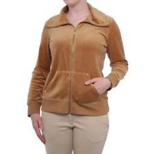 Abrigos y chaquetas de mujer Blazer color principal beige
