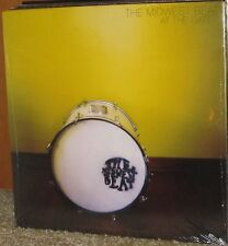 MIDWEST BEAT At the Gates LP reigning sound nuggets Goodnight Loving Ryan Adams